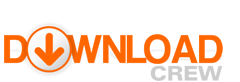 Downloadcrew website