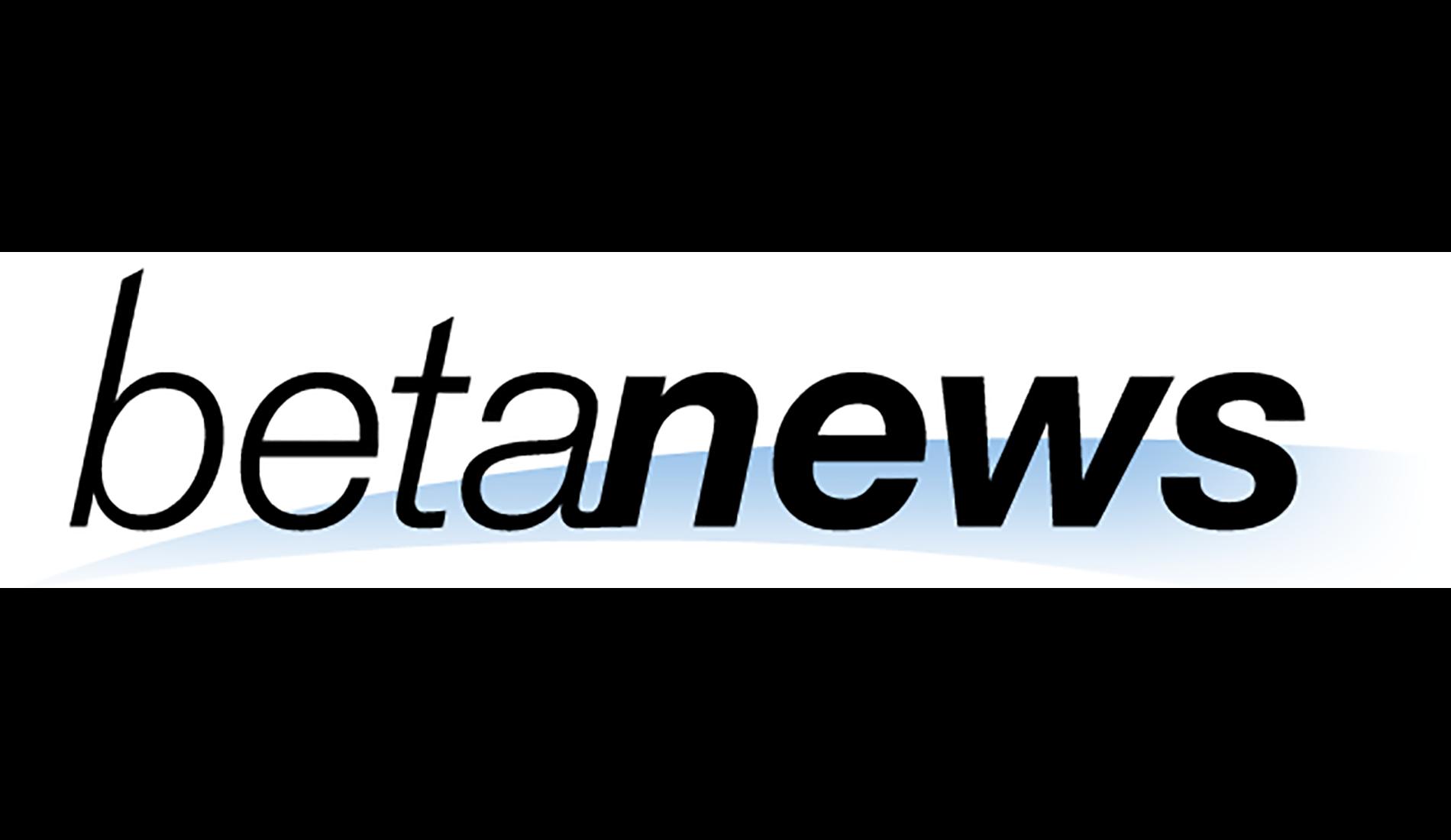 BetaNews